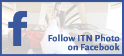 Follow ITN Photographics on Facebook