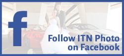 Follow ITN Photographics on Facebook